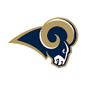 Los Angeles Rams icon