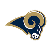 St. Louis Rams Official Mobile