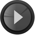 N2 MP3 Player logo