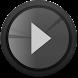 N2 MP3 Player