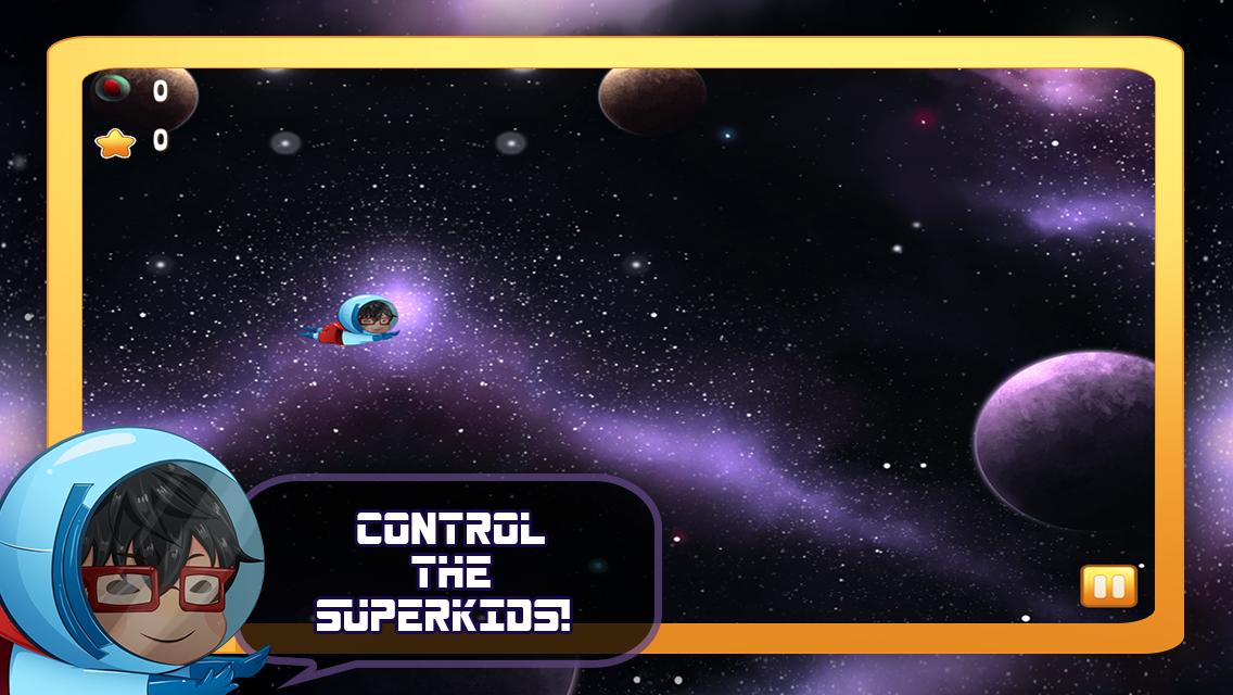 Superkids-Space-Adventure 16