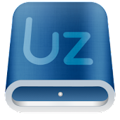 UzDisk