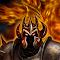 Emross War 1.5.4 Apk