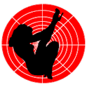 Super Foxes Detector logo