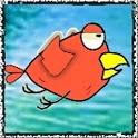 Froggy Bird icon