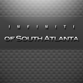 Infiniti of South Atlanta Deal