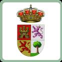 Campillos icon