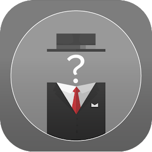 Mafia Mystery for PC and MAC