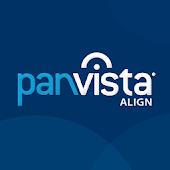 Panvista Align