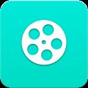 力卓文件在线视频插件 icon