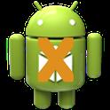 TaskKill Tasker Plugin [Root] icon