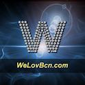 welovbcn.com icon