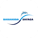 Barakuda Diving Lotus Bay icon