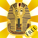 Ancient Treasures - Free icon