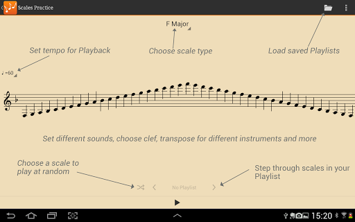 【免費音樂App】秤實踐臨-APP點子