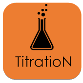 Titration Calculator