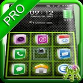 MLT - Cube Pro