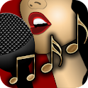 Karaoke Favorites logo