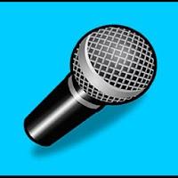 Microphone 1.05