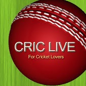 CricketLiveScore