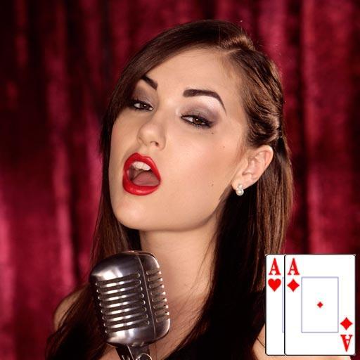Strip poker online gratis texas holdem