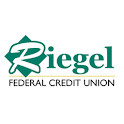 Riegel Federal Credit Union icon