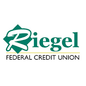 Riegel Federal Credit Union