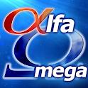 Alfa Omega TV icon