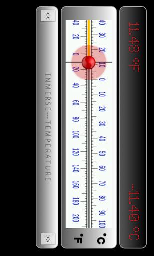 【免費工具App】InTemperatura-APP點子
