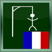 Hangman (French)