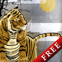 Silver Tiger II Trial icon