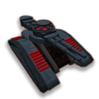 Lines of War icon