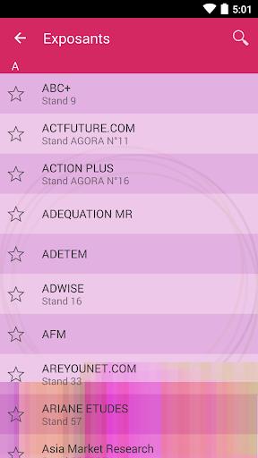 Printemps des études|玩通訊App免費|玩APPs