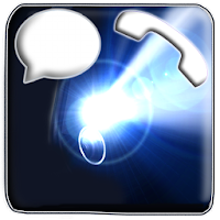 Flash Light Alerts 3.0
