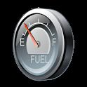 전국 주유소/LPG충전소 가격비교 icon