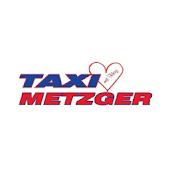 Taxi-Metzger Weiden