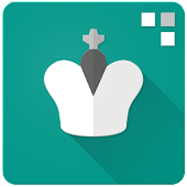 iChess Pro - Chess Puzzles