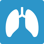 COPD Help