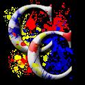 Color Clash logo