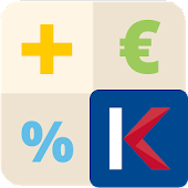 KONNEKT Malta Tax Calculator