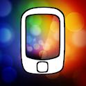 HTC HUB logo