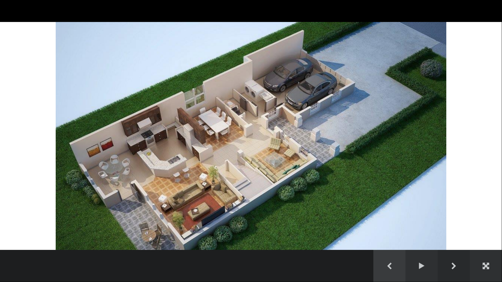 русификатор для 3d home architect design suite deluxe 8