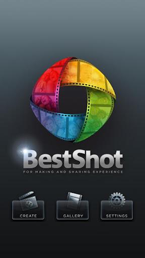 BestShot v23