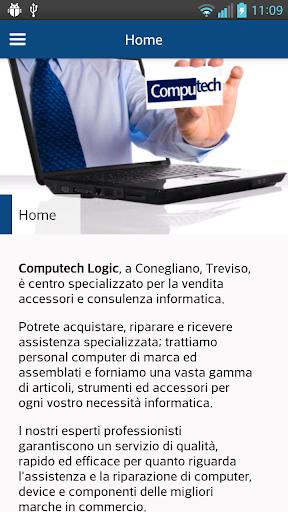 Computech Logica