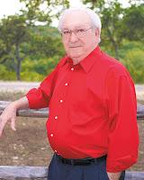 Dr. Al M. Reimer photo