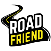 Road Friend