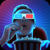 Cinemarama
