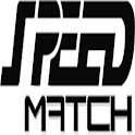 SpeedMatch logo