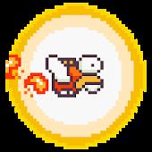 FlameyBird