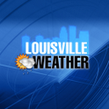 Louisville Weather WHAS11 icon
